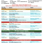 Bangalore Science Festival