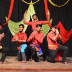 Drama & Dance